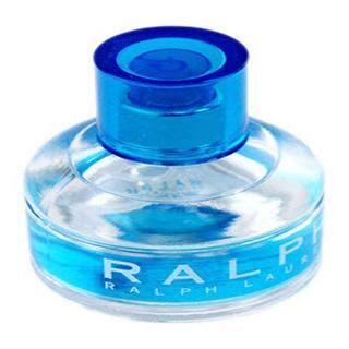 Ralph Lauren Ralph Women's 1.7-ounce Eau de Toilette Spray|https://ak1.ostkcdn.com/images/products/3542390/P11604913.jpg?impolicy=medium