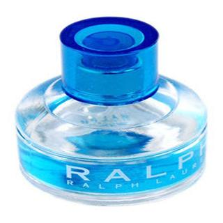 Ralph Lauren Ralph Women's 1.7-ounce Eau de Toilette Spray
