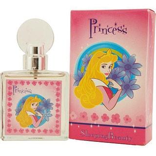 Sleeping Beauty by Disney Women's 2.5 oz EDT Spray