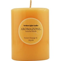 Top Rated Candles & Incense
