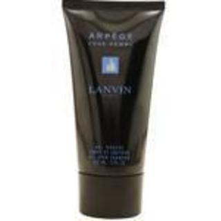Arpege by Lanvin Men's 5-oz All-over Shampoo
