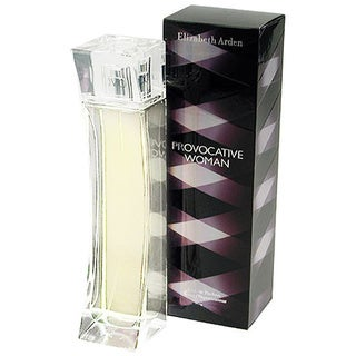 Provocative by Elizabeth Arden Women's 1.7-ounce Eau de Parfum Spray