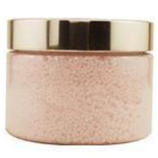 Juicy Couture Women's 7.5-ounce Caviar Bath Soak