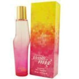 Liz Claiborne Mambo Mix Women's 3.4-ounce Eau de Parfume Spray