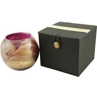 Candle Globe By Amethyst|https://ak1.ostkcdn.com/images/products/3543115/P11605779.jpg?_ostk_perf_=percv&impolicy=medium