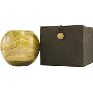 Olive Candle Globe|https://ak1.ostkcdn.com/images/products/3543120/P11605605.jpg?impolicy=medium