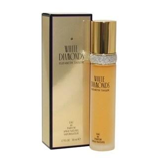 White Diamonds Women's 1.7-ounce Eau de Parfum Spray