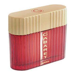 Cabaret By Parfums Gres Men's 3.4-ounce Eau de Toilette Spray