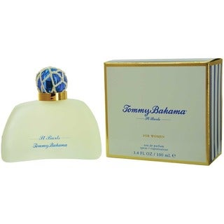 Tommy Bahama Set Sail St. Barts Women's 3.4-ounce Eau de Parfum Spray