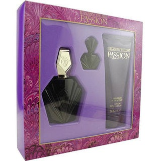 Passion by Elizabeth Taylor Women's 2.5-ounce Fragrance Set