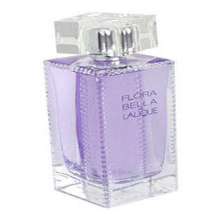 Lalique Flora Bella by Lalique Women's 3.3-ounce Eau de Parfum Spray