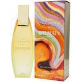 Pierre Balmain Eau D'amazonie Women's 3.3-ounce Eau de Toilette Spray