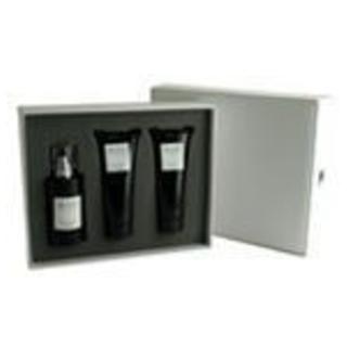Kenneth Cole Black by Kenneth Cole Women's Fragrance Set