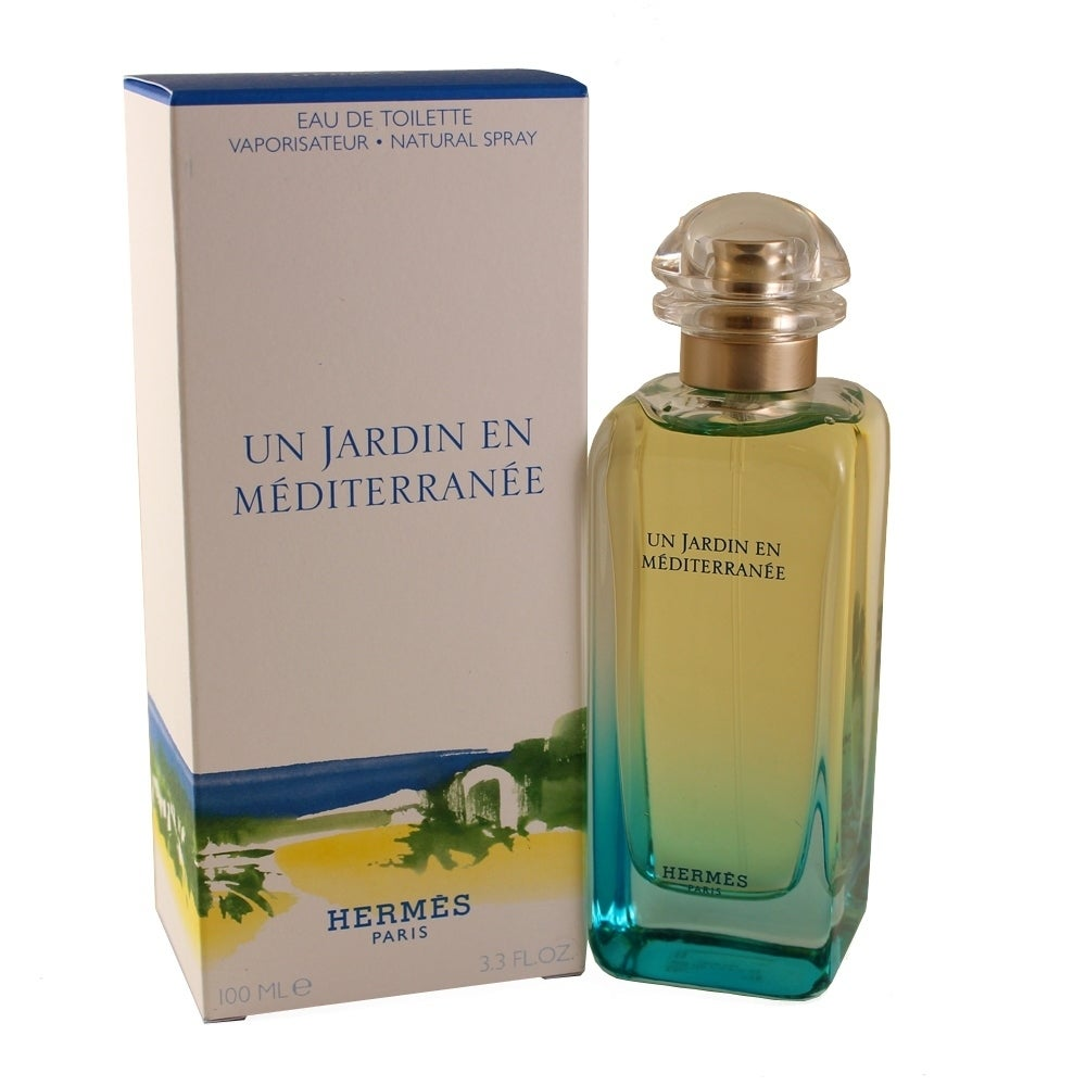 Women's At OverstockOur Best Buy Online Hermes Fragrances cA5qjL43R