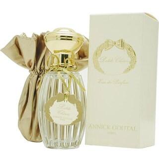 Annick Goutal Petite Cherie Women's 3.4-ounce Eau de Parfum Spray
