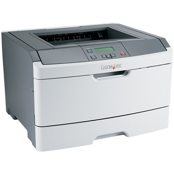 Lexmark E360DN Government Compliant Laser Printer