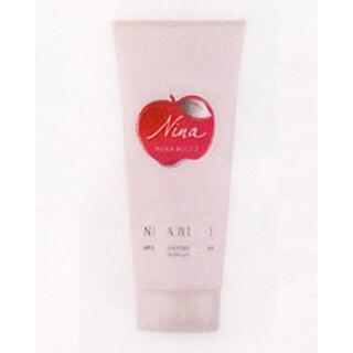 Nina by Nina Ricci Women's 6.7-oz Body Lotion
