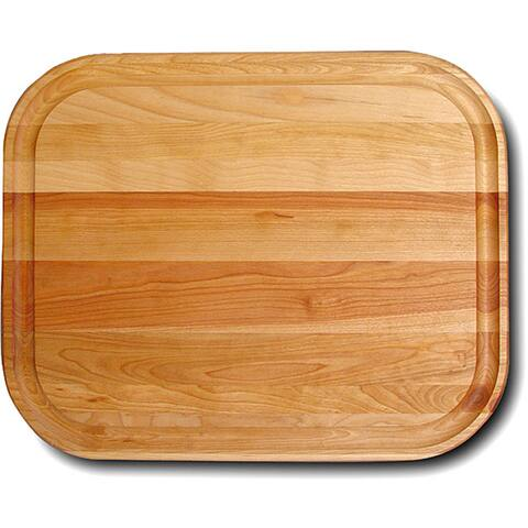 Barbecue Cutting Board