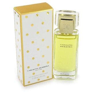 Carolina Herrera Women 1.7-ounce Eau de Parfum Spray