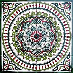 ceramic decorative tiles - shop the best deals for sep 2017