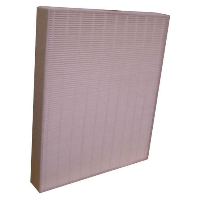 Surround Air 	XJ-3800SF-2 Intelli-Pro Air Purifier Spare Filter
