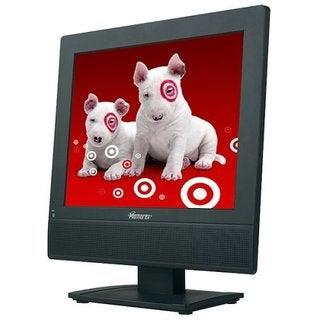 "Memorex MLT1532 15"" 1080i LCD TV"