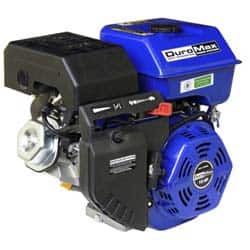 DuroMax Portable 16Hp. Recoil Start Gas Engine|https://ak1.ostkcdn.com/images/products/3586997/DuroMax-Portable-16Hp.-Recoil-Start-Gas-Engine-P11657702f.jpg?impolicy=medium