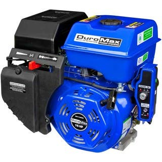 DuroMax Portable 16Hp. Electric Start Gas Engine|https://ak1.ostkcdn.com/images/products/3587011/P11657703.jpg?impolicy=medium