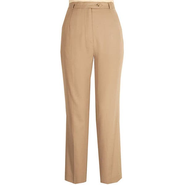 Austin Reed Thompson Petite Pants Overstock 3587078