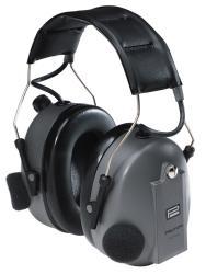 Peltor Tactical 7S Electronic Hearing Protector - Thumbnail 1