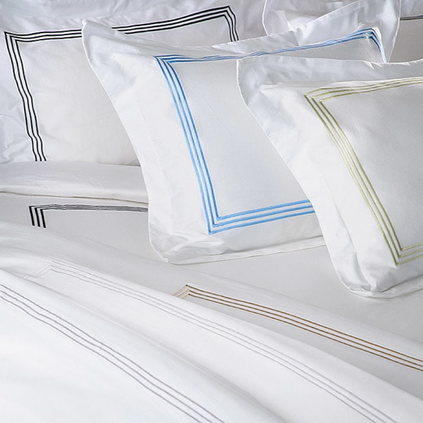 ivory product palais cover duvet store bath hotel bed beyond in collection royale