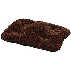 SnooZZy Chocolate 2000 Cozy Comforter