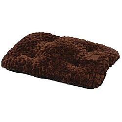 SnooZZy Chocolate 6000 Cozy Comforter