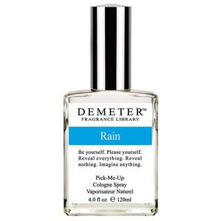 Demeter Wet Garden 4 oz Cologne Spray