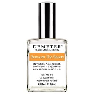Demeter Between the Sheets 4-ounce Cologne Spray