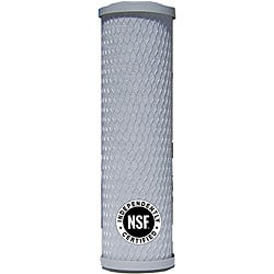 One Micron Carbon Water Replacement Filter