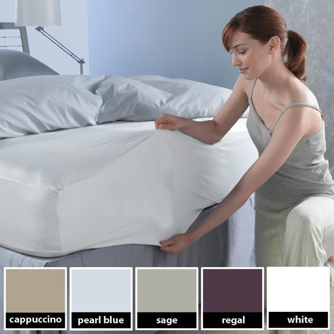 Sealy Super Fit 300 Thread Count