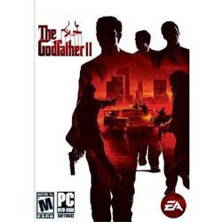 PC - The Godfather II