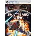 Shattered Suns