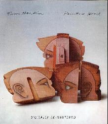 Tim Hardin - Painted Head