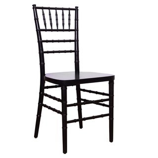 Stackable Ballroom Chair (Set of 2)