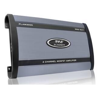 Pyle PLAM3000 Watt 4-channel Bridgeable Amplifier|https://ak1.ostkcdn.com/images/products/3657114/3657114/Pyle-PLAM3000-Watt-4-channel-Bridgeable-Amplifier-P11720281.jpg?impolicy=medium