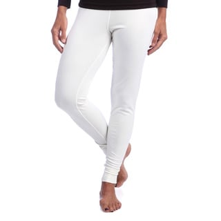 Kenyon Women's Eco-thermal Pants