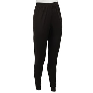 Kenyon Women's Silk Weight Thermal Pants