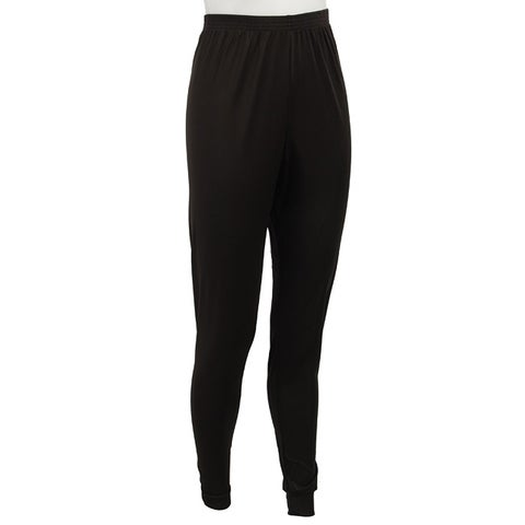 Kenyon Women's Silk Weight Thermal Pants