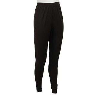 Kenyon Women's Silk Weight Thermal Pants|https://ak1.ostkcdn.com/images/products/3658948/P11721861.jpg?_ostk_perf_=percv&impolicy=medium