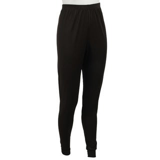 Kenyon Women's Silk Weight Thermal Pants (3 options available)