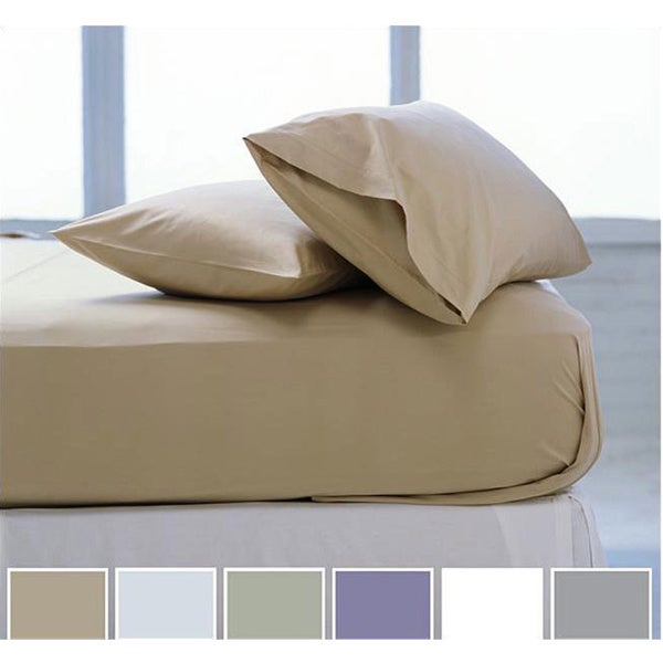 Sealy Super Fit 300 Thread Count Pillowcases
