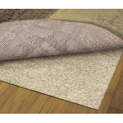 All-purpose Needlepunch Rug Pad (4'10 x 7'8)