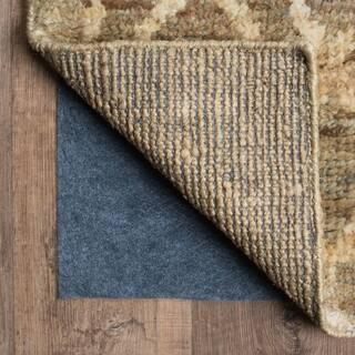 All-purpose Needlepunch Rug Pad